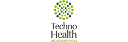 techno health logo
