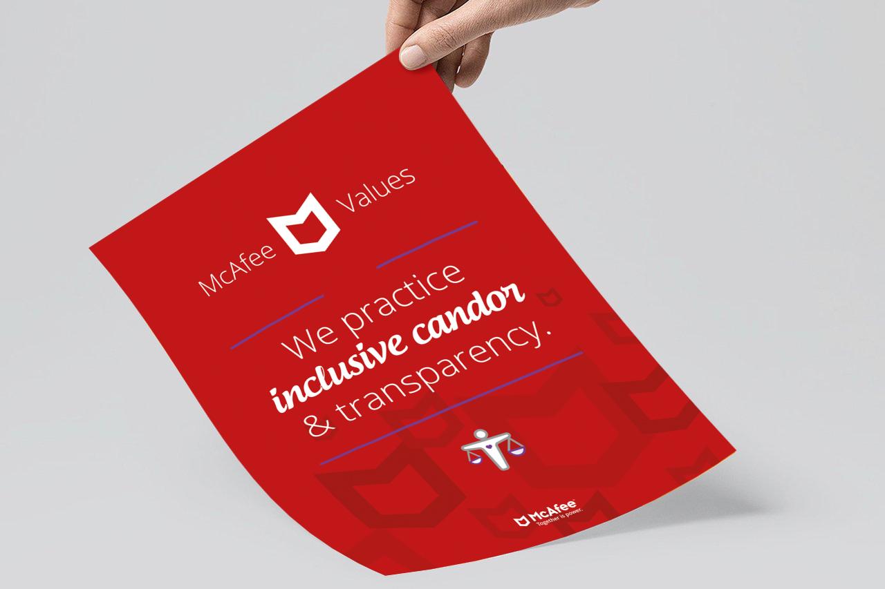 diseño flyer cordoba print