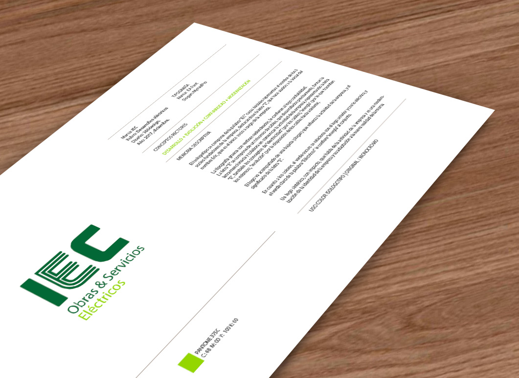 IEC-diseño-logo