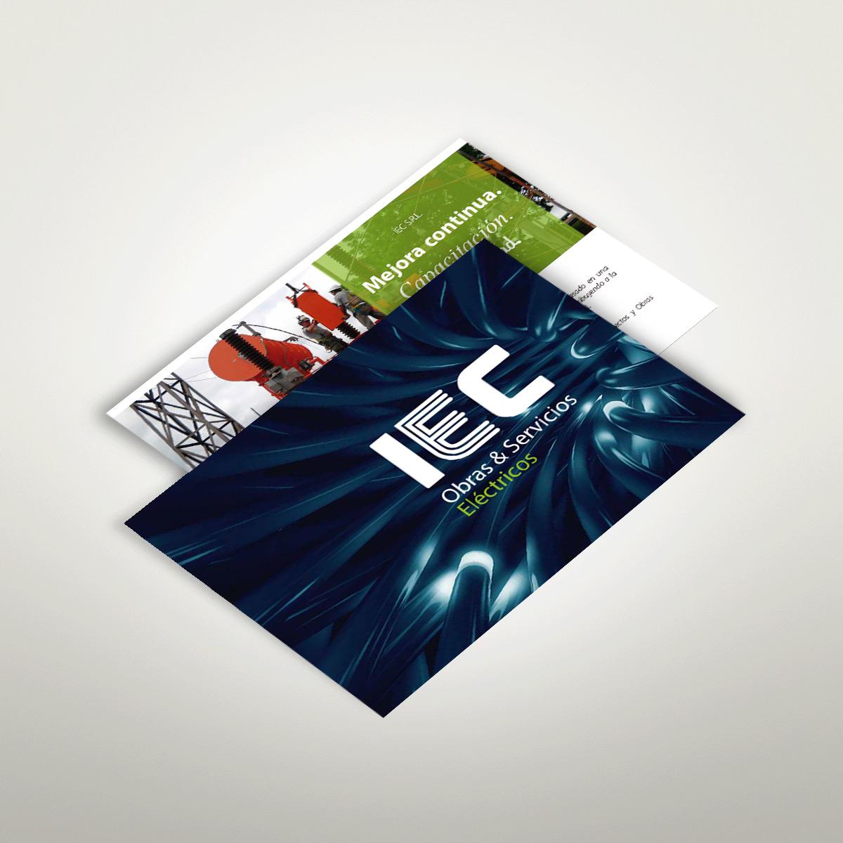 IEC-diseño-presentacion