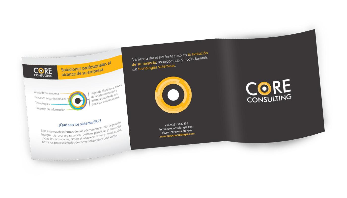 core-consulting-triptico