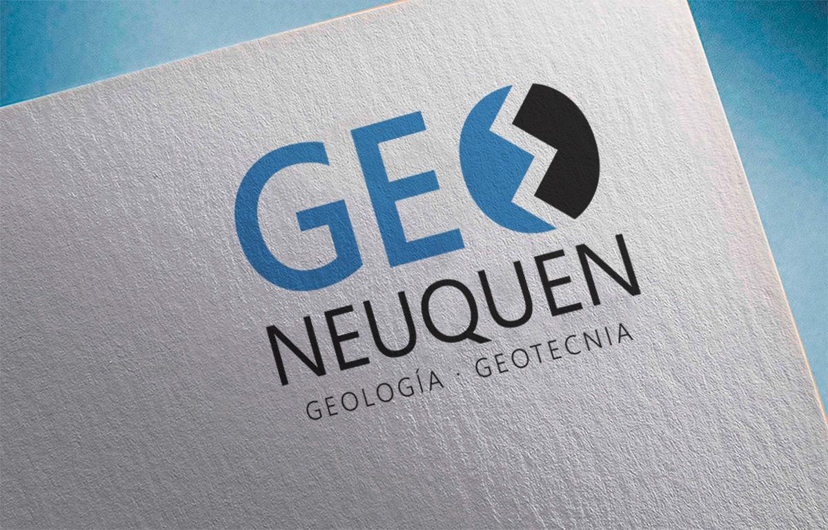 geoneuquen-logo