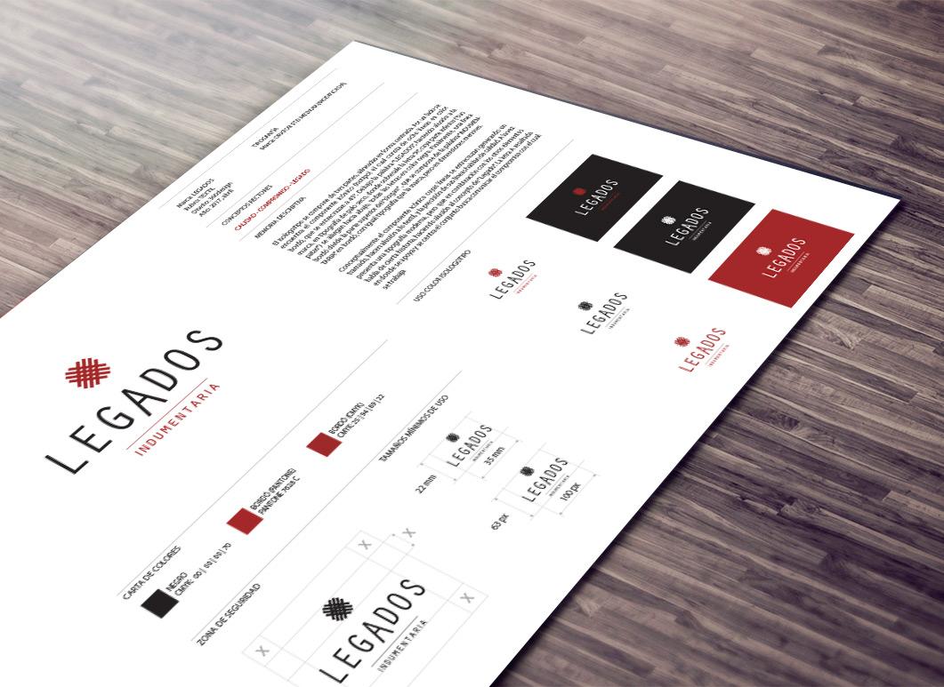 legados-logo-manual-marca