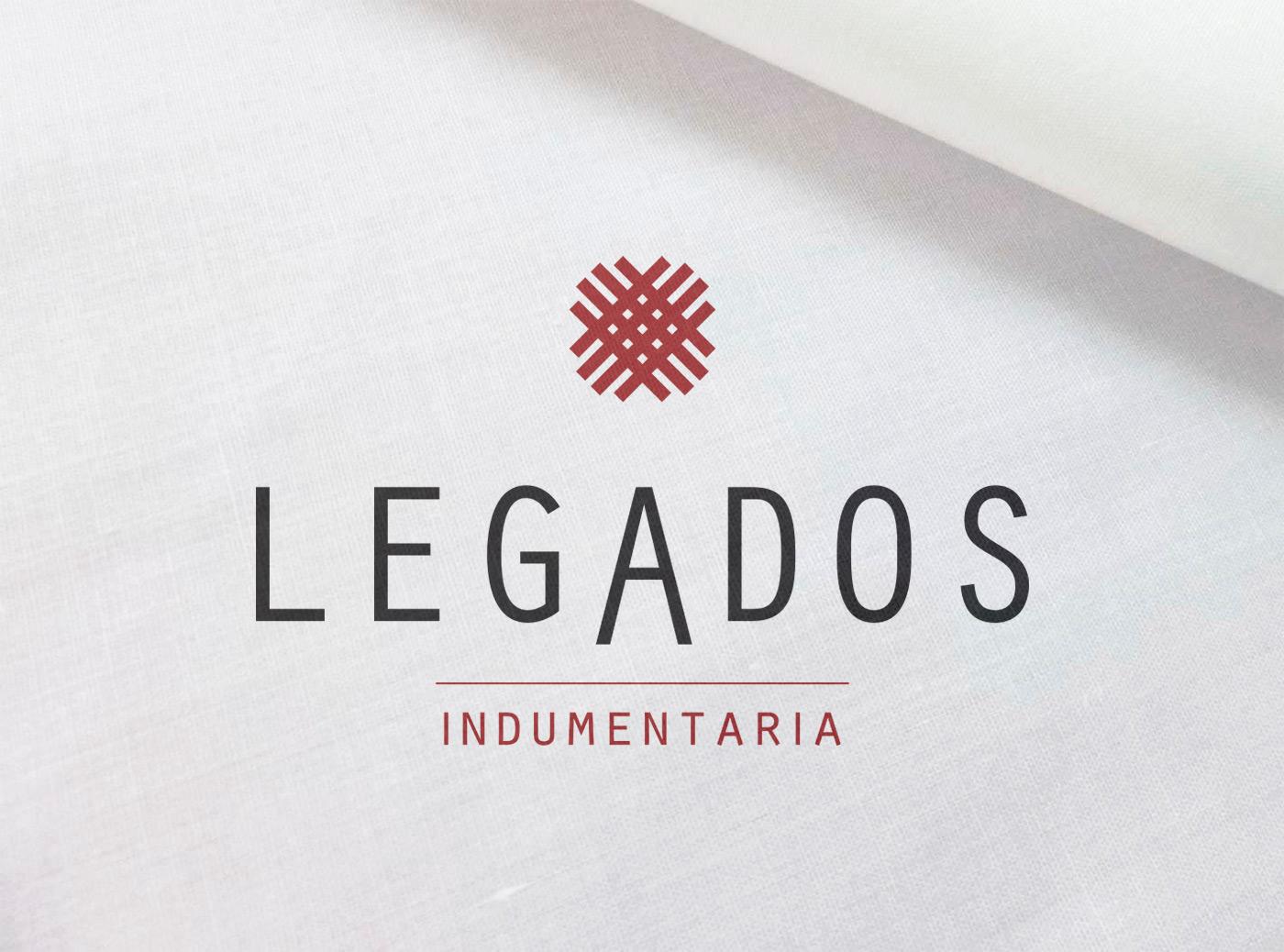 legados-logo