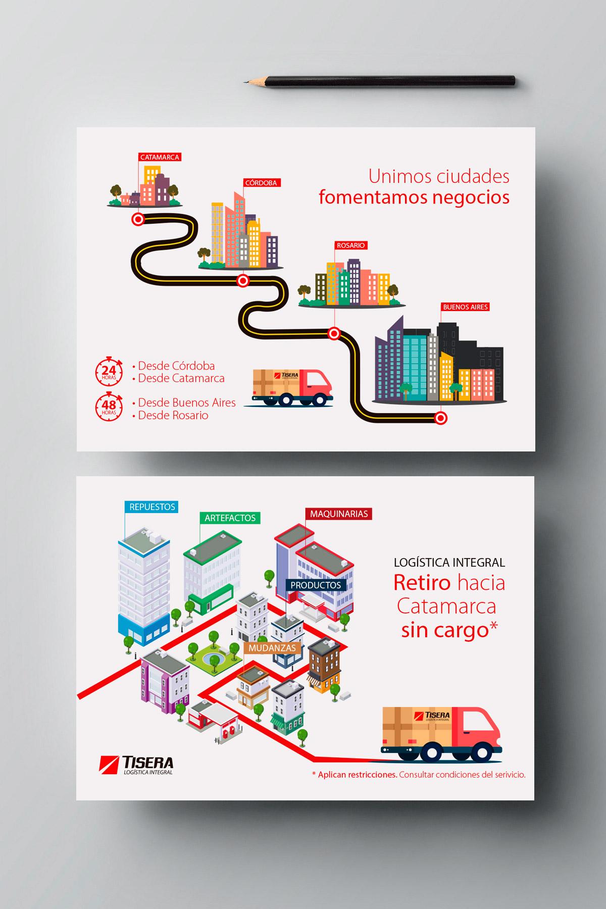 diseño-flyers