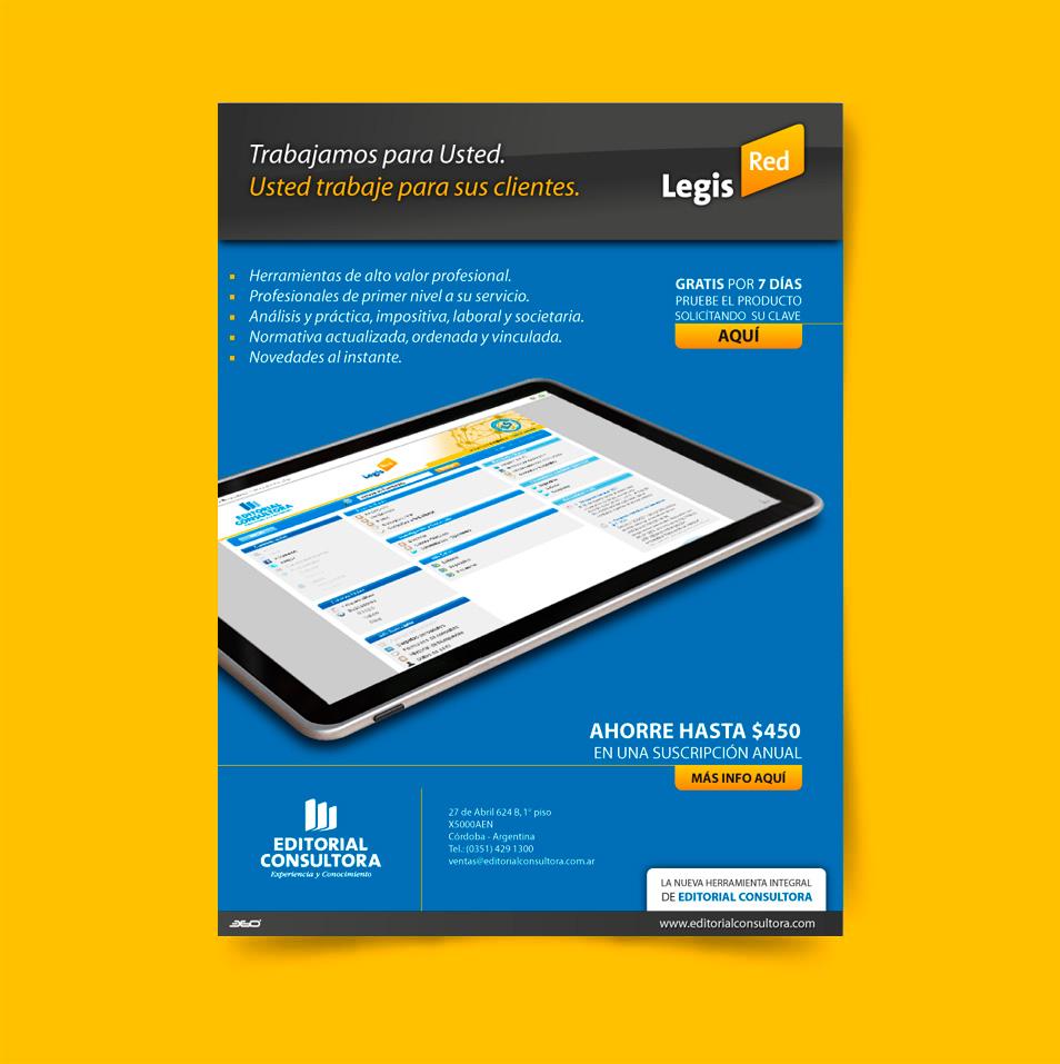 editorial-diseño-flyer