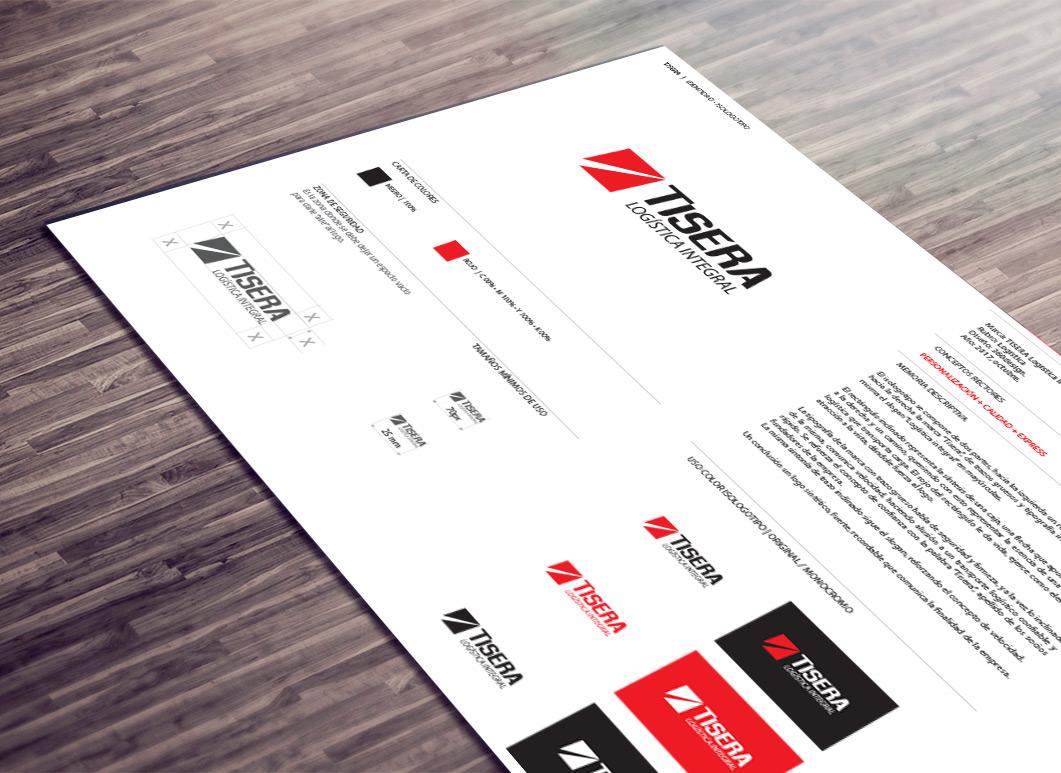 tisera-logo-manual-marca
