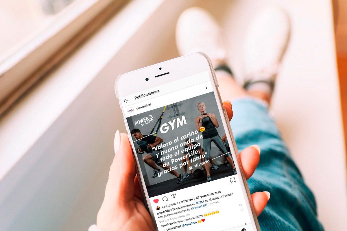 redes-sociales-gym3